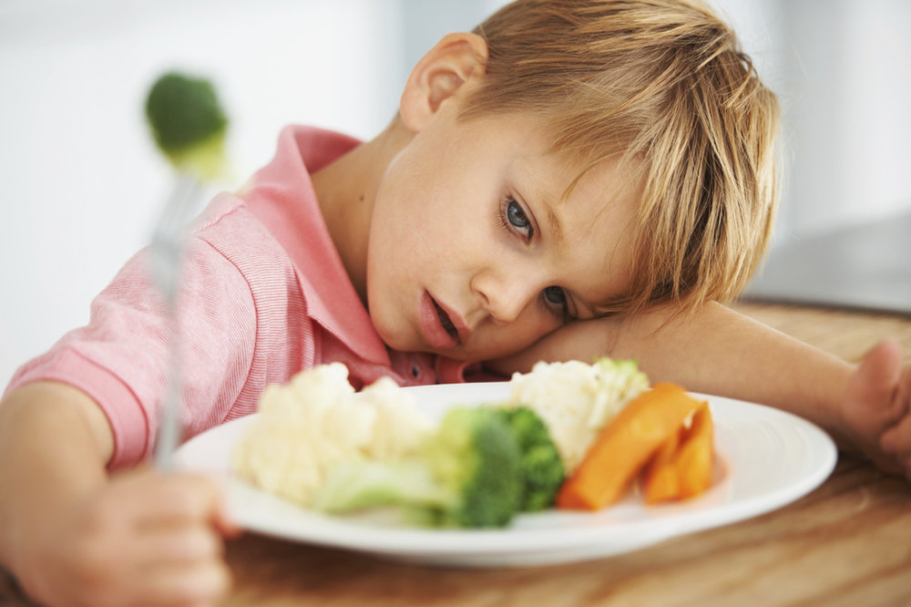 Child-Fussy-Eating.jpg
