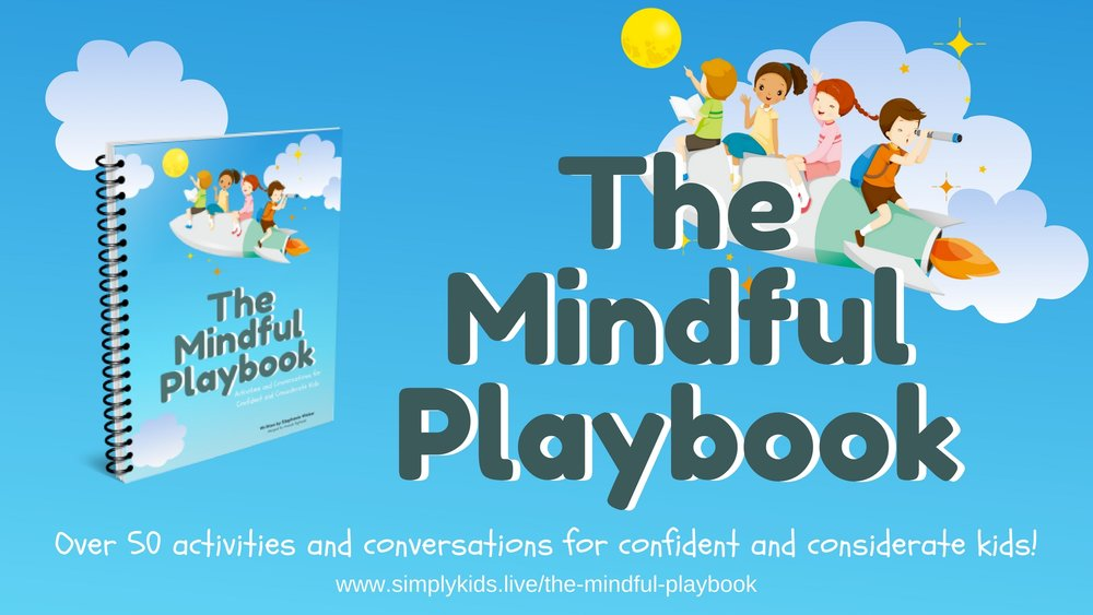The Mindful Playbook Ad.jpg
