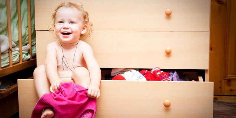 undress toddler.jpg