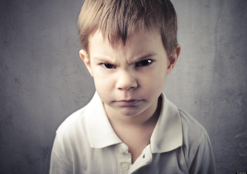 angry kid.jpg