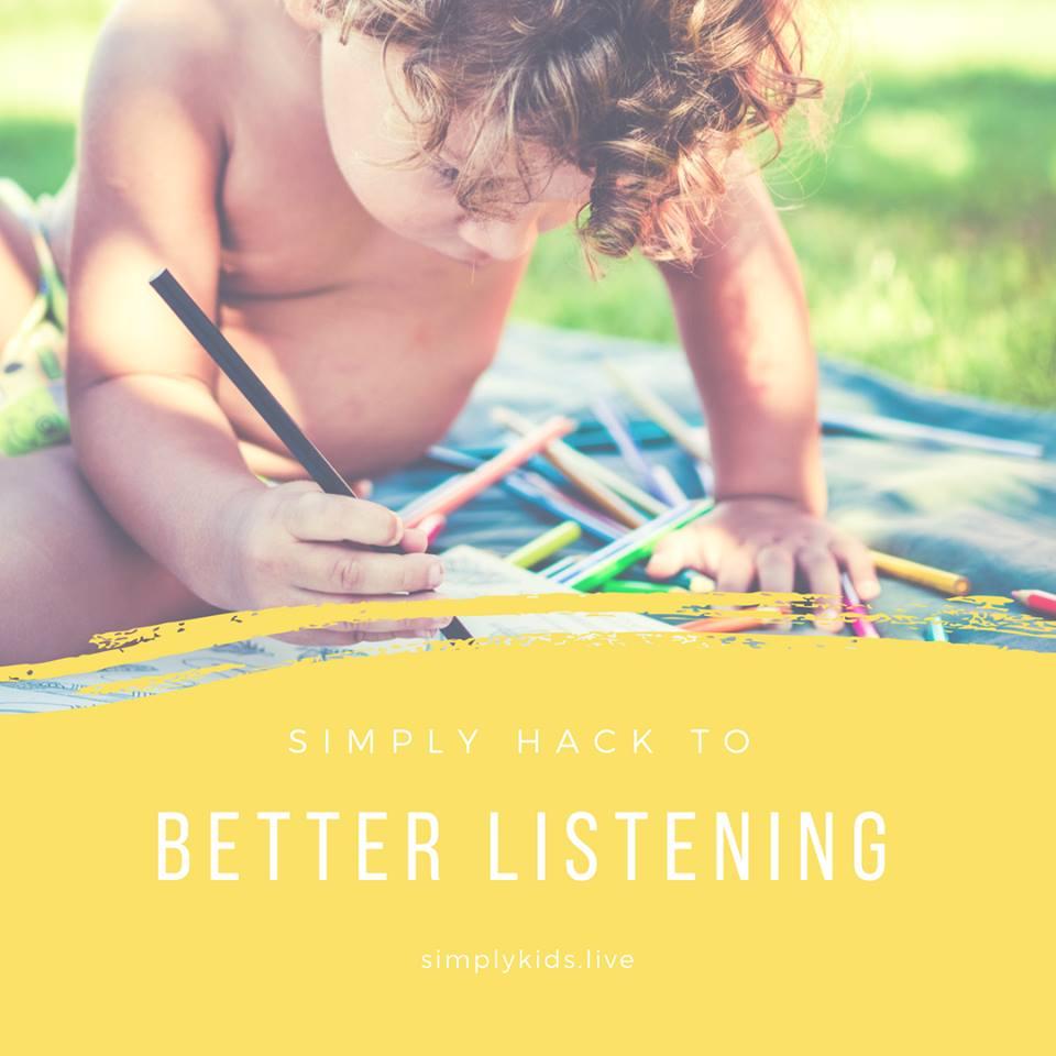 better listening sk.jpg