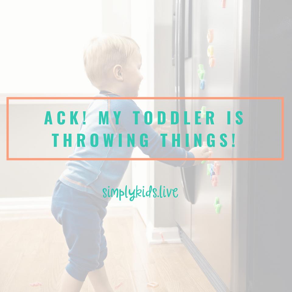 toddler throwing sk.png