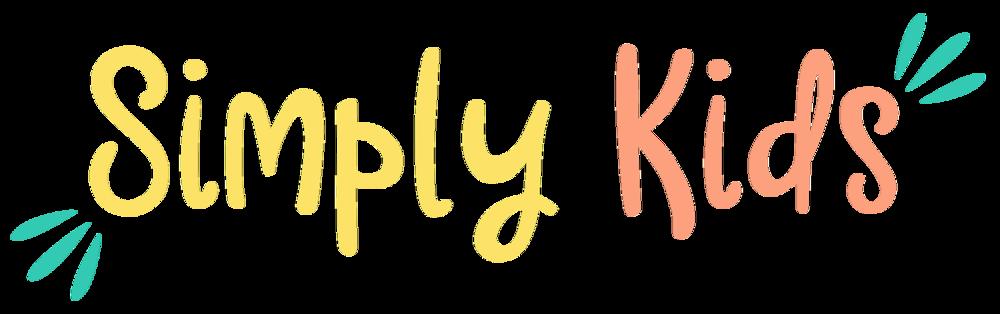 Alternative-Logo.png