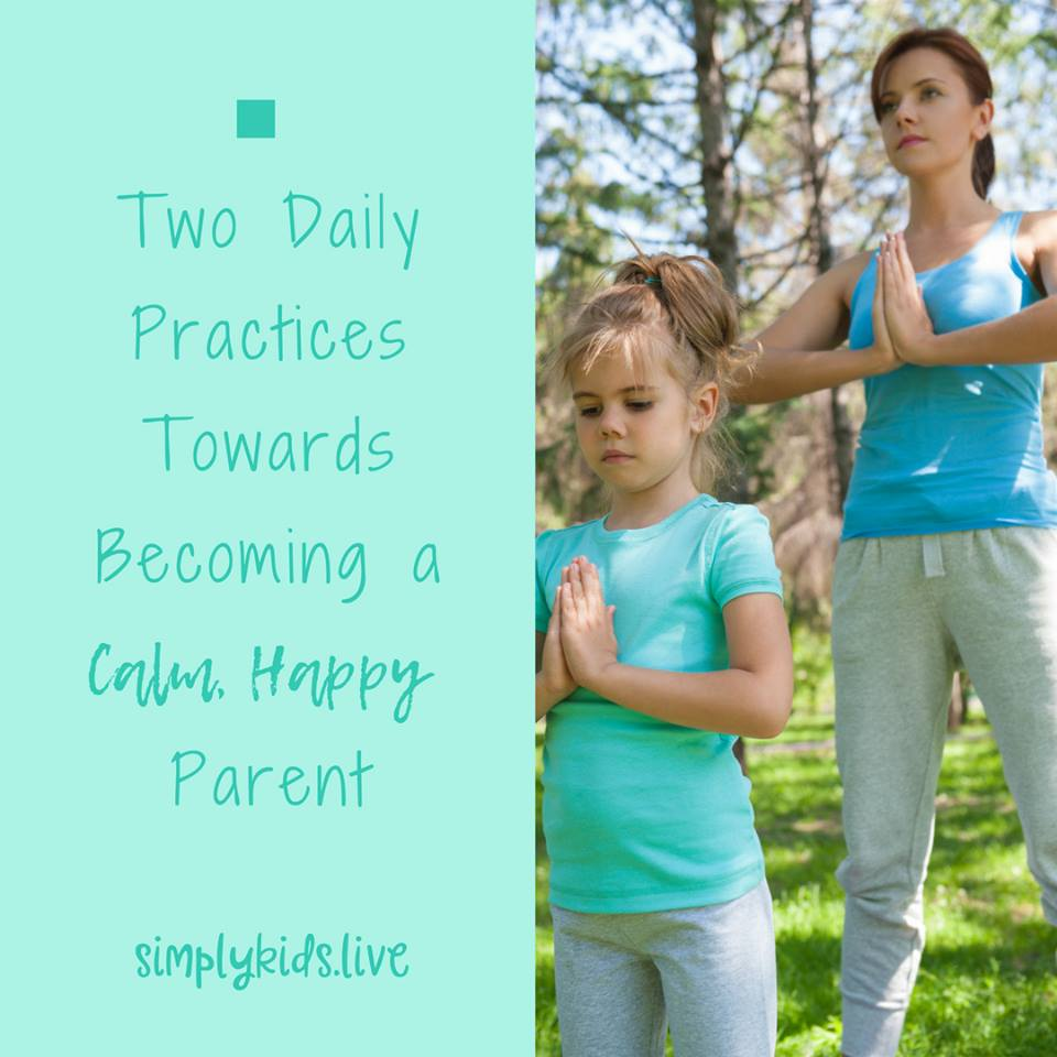 sk calm happy parent.jpg