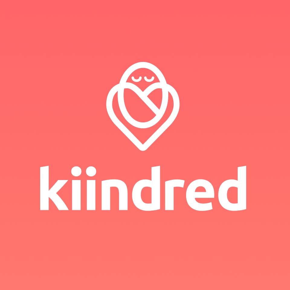 kiindred logo.png