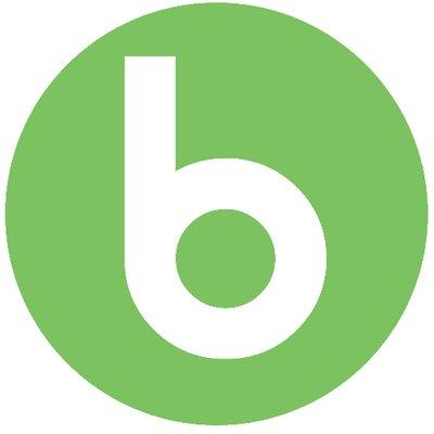 babyology logo white background.jpg