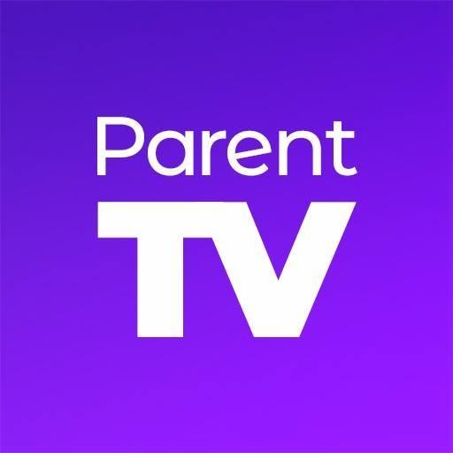 PTV logo.jpg