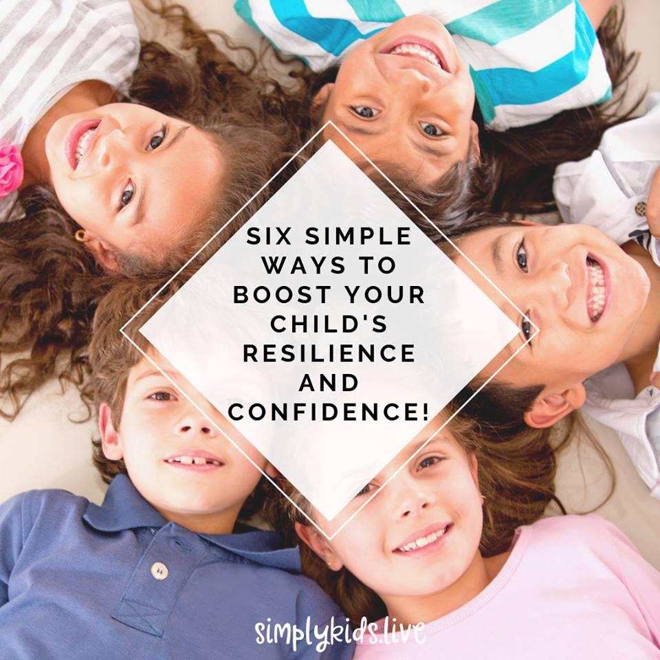 resilient children raising kids sk.jpg