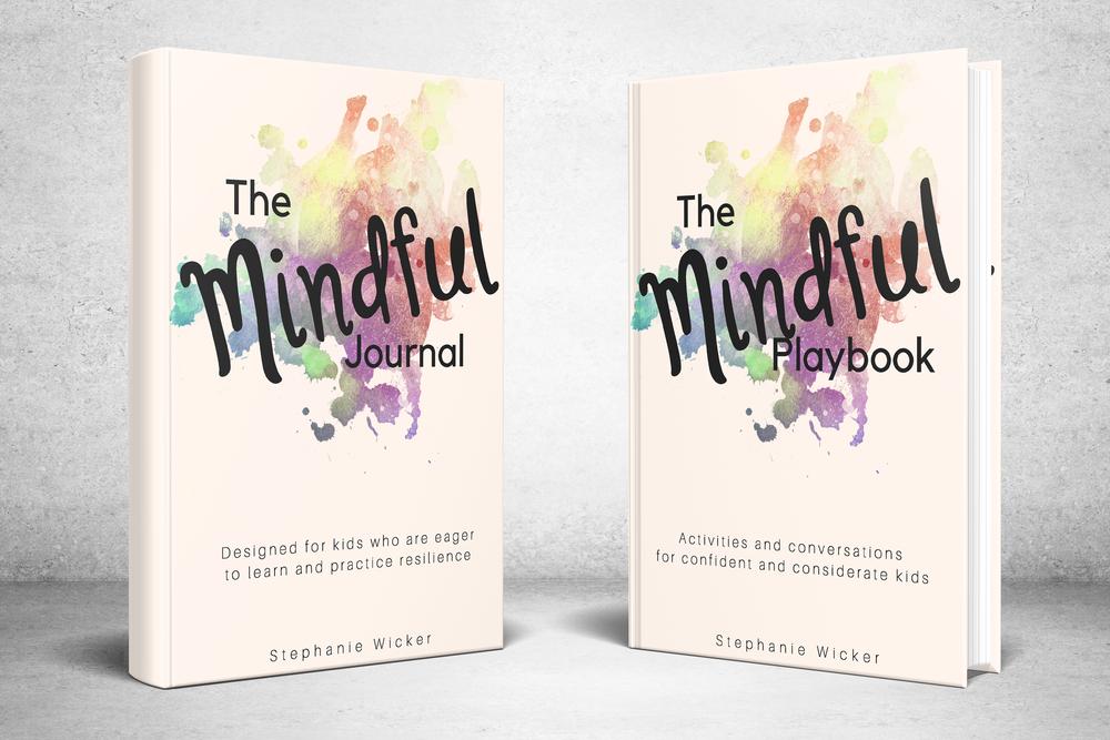 both2 mockup mindful.png