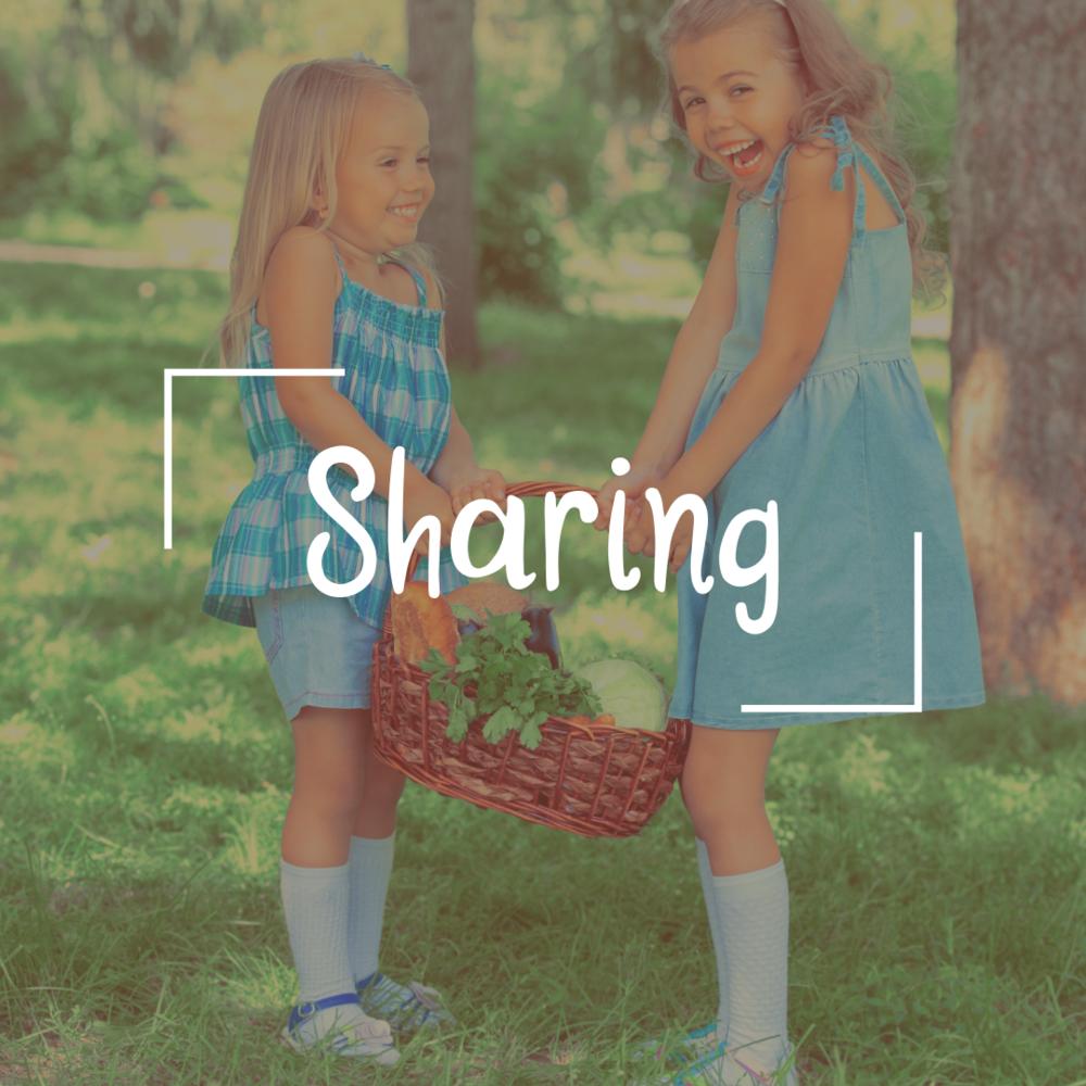 sharing sk.png