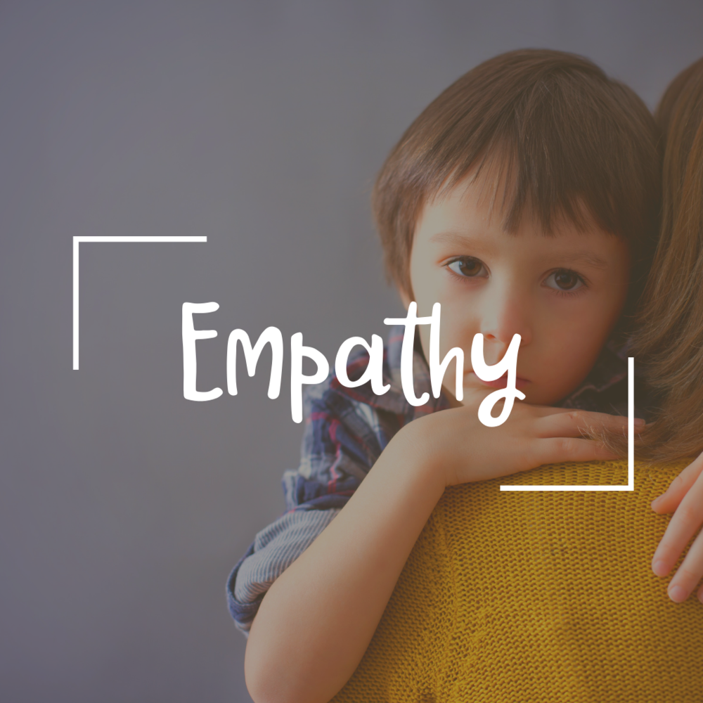 Empathy sk.png