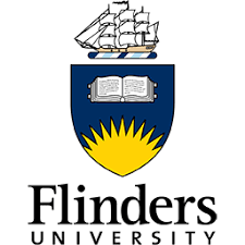 flinders.png