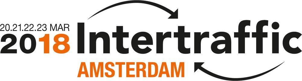 ITA-date-logo-jpg.jpg