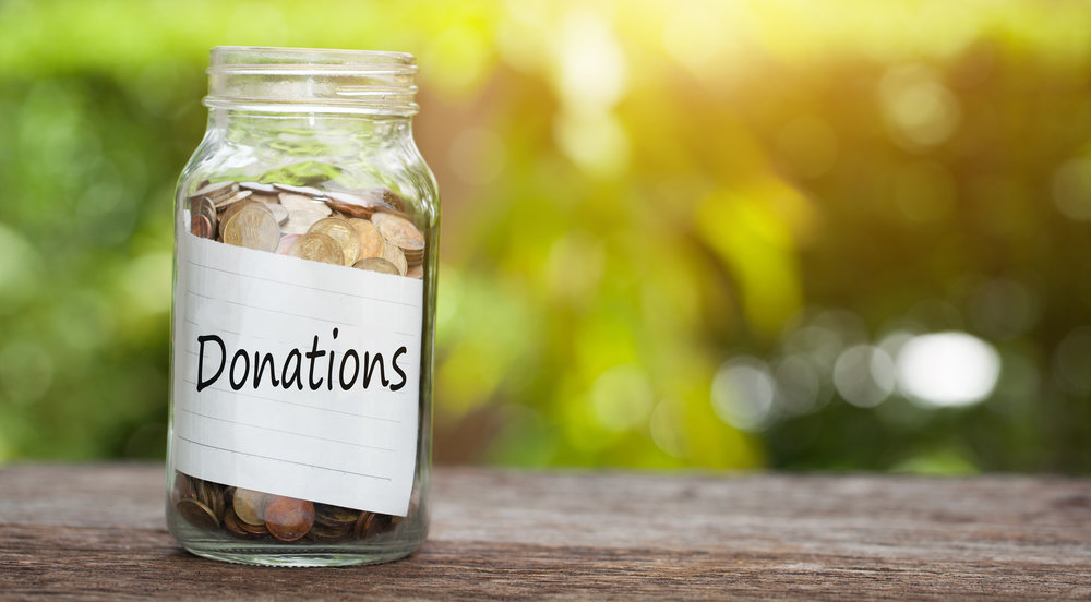 donation_01.jpg