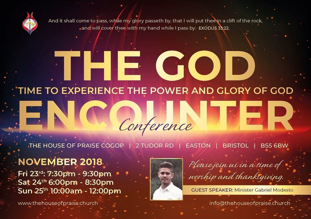 The God Encounter.jpg