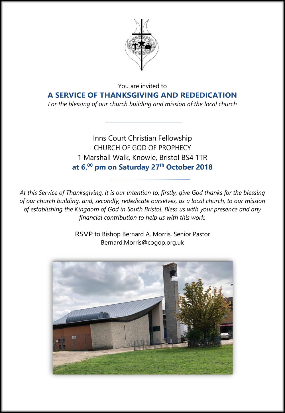 Invitation to Thanksgiving Service 27 Oct 2018[1045].jpg
