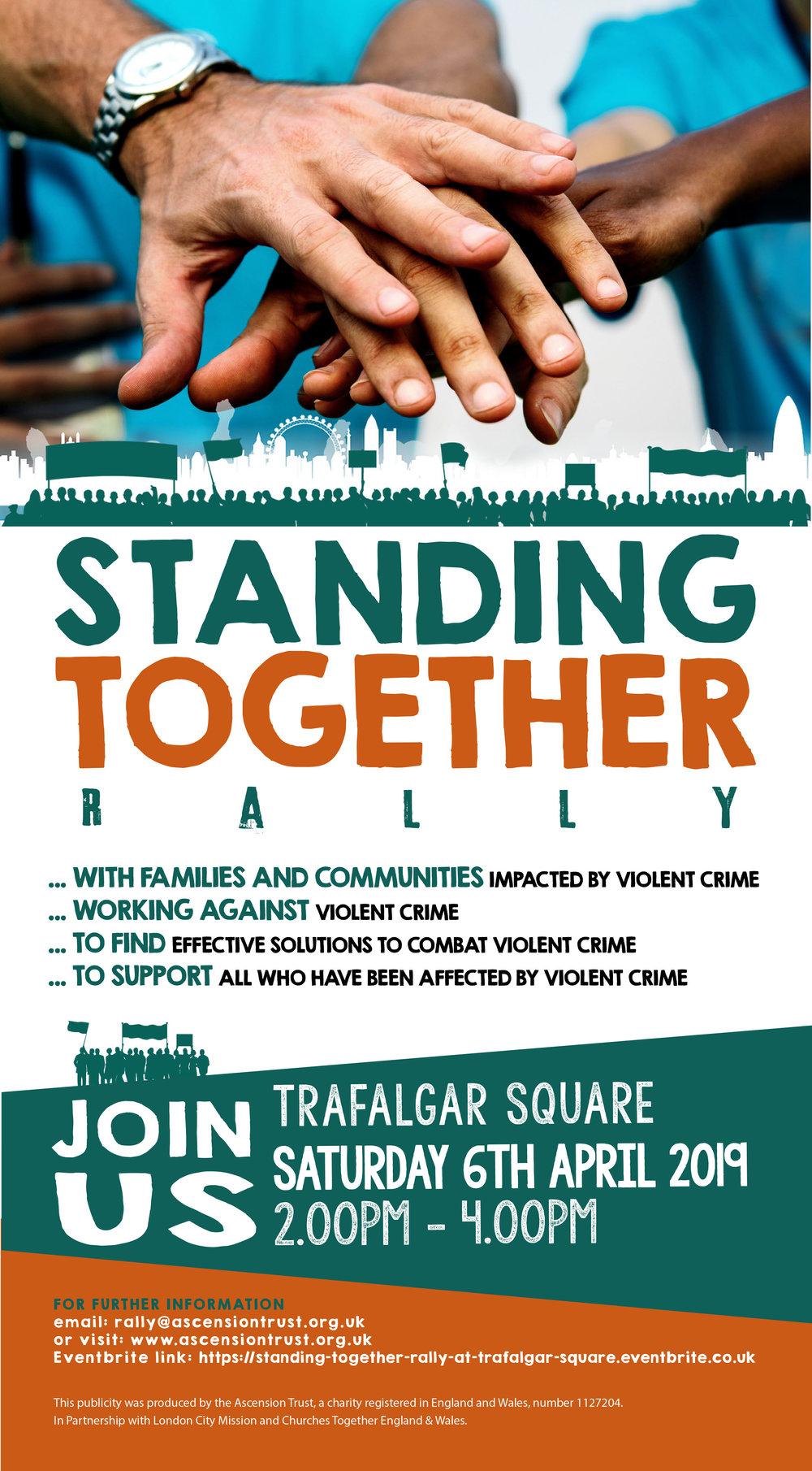 Standing Together E-flyer 7[1194].jpg