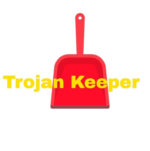 TrojanKeeper Logo.jpg