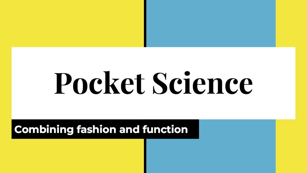 Pocket Science Logo.jpg
