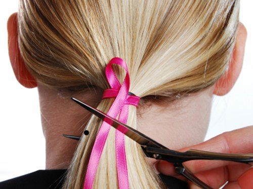 hair-donation.jpg