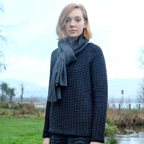 Textureed raglan sweater M19 173.jpg
