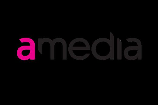 Amedia logo.png