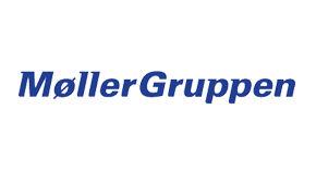 Møller-gruppen_web.jpg