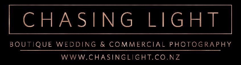 Chasing-Light-Logo-gold.png