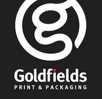 goldfields logo.jpg