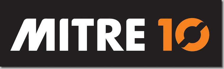 logo mitre10.jpg