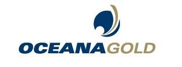 oceana gold logo.jpg