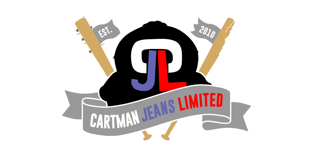 Cartman Jeans Limited
