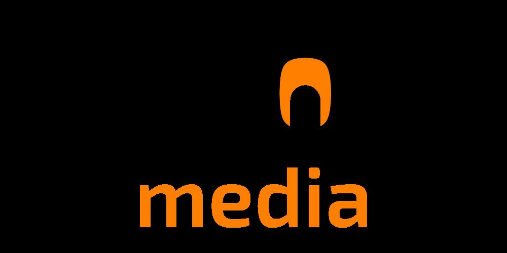 KO media