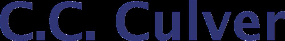 CC-Culver.png