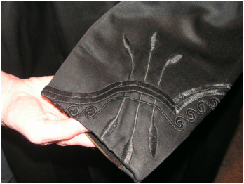 coat detail.jpg