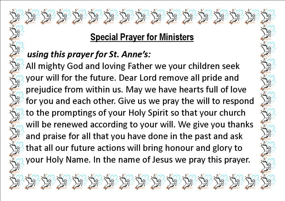 special prayer for ministers.jpg