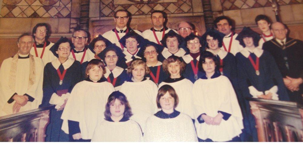 3  choir 1976.jpg