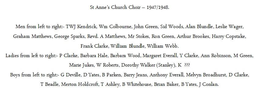 choir 1947-8.jpg