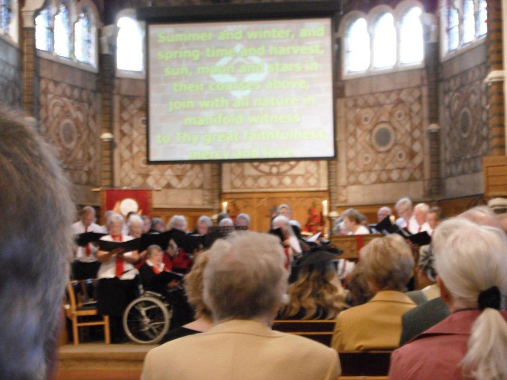 congregation at Service.jpg