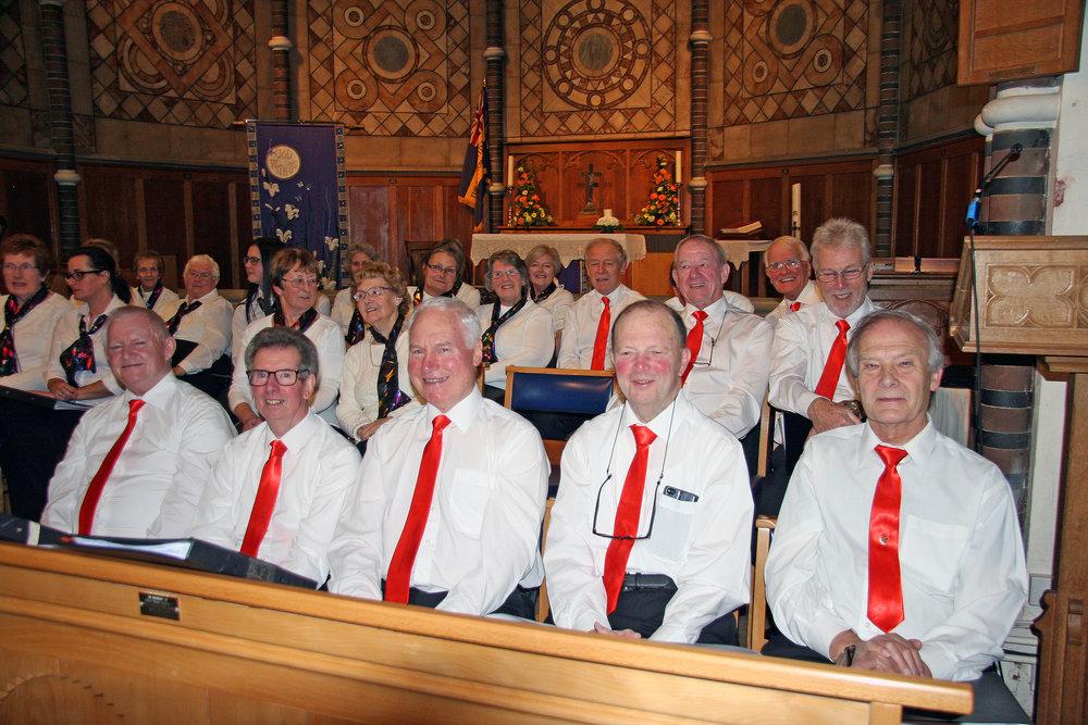 Men of new creation choir.jpg