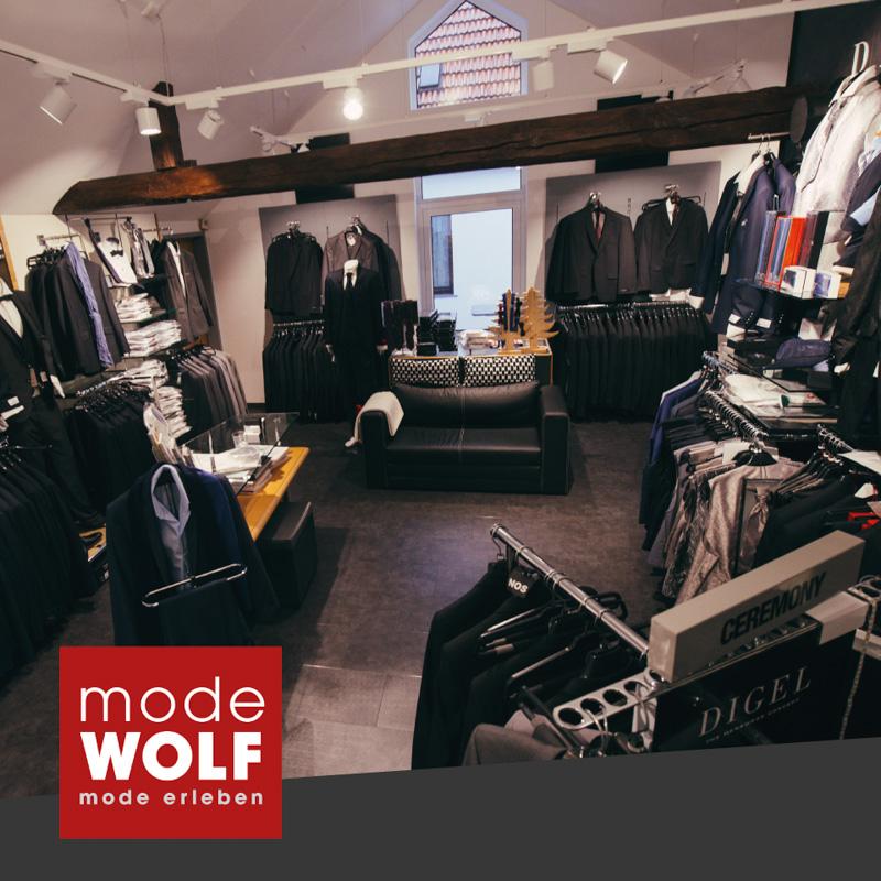 Mode_Wolf_FESTHOME-8.jpg