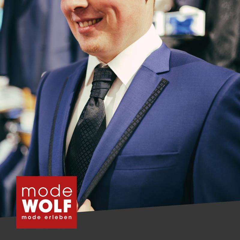 Mode_Wolf_FESTHOME-7.jpg