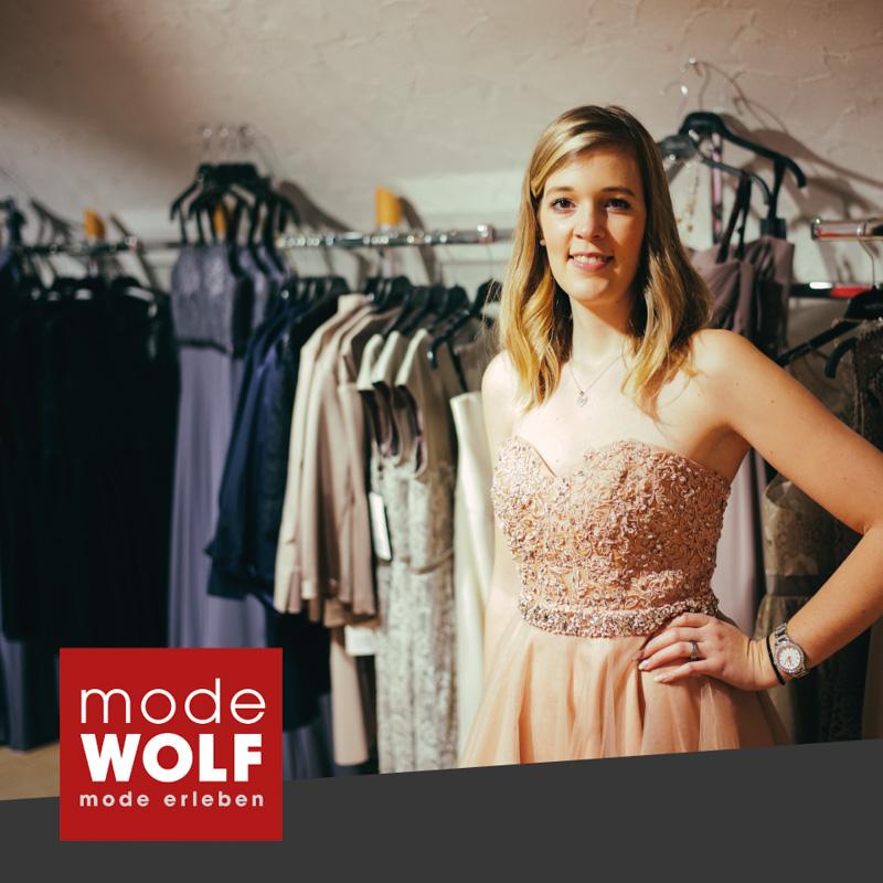 Mode_Wolf_FESTHOME-4.jpg