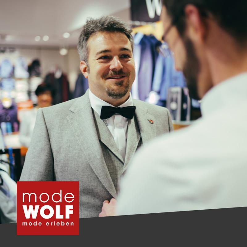 Mode_Wolf_FESTHOME-2.jpg