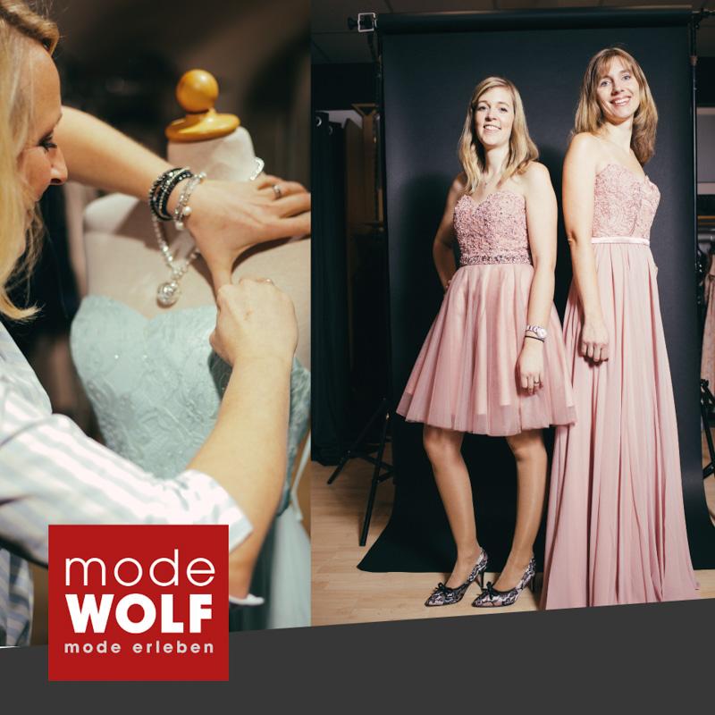 Mode_Wolf_FESTHOME.jpg