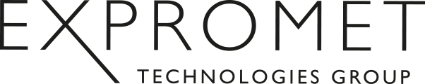 Expromet Technologies Group
