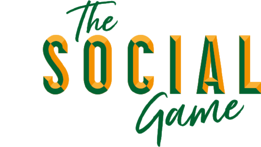 The Social Game
