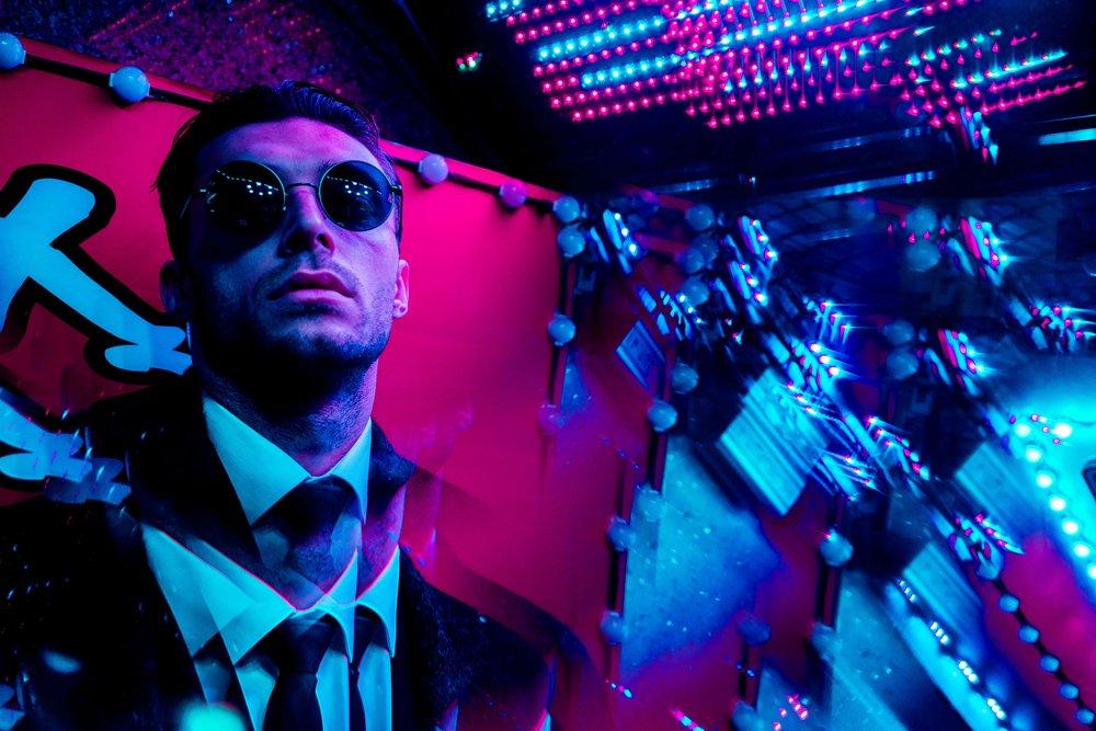 Dom_Shoot_Steve_Roe-4.jpg