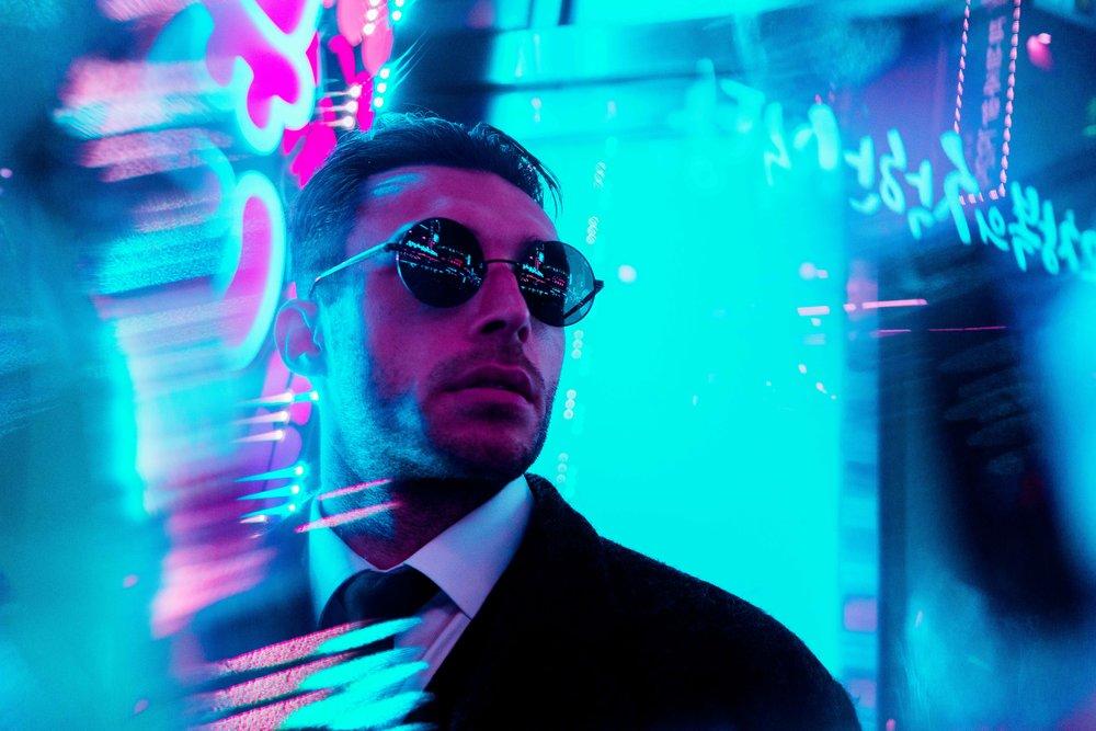 Dom_Shoot_Steve_Roe-12.jpg