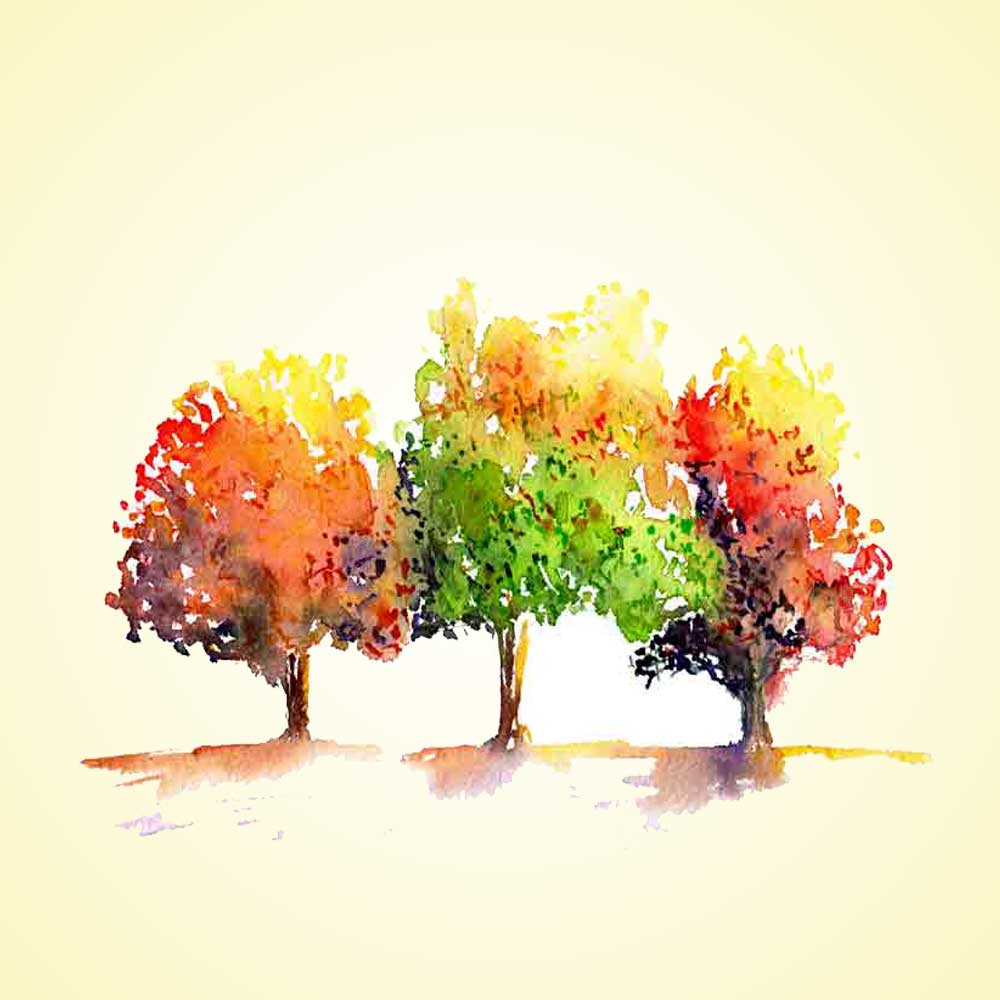 happy-little-trees-grouping-on-gradient-2.jpg